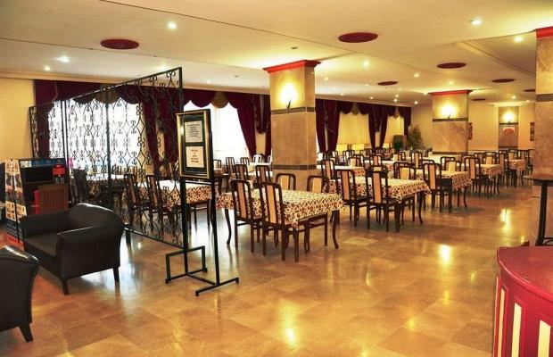 фото отеля Musti'S Family Apart изображение №9