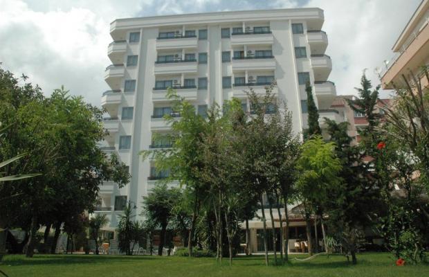 фото отеля Suite Laguna Hotel изображение №17