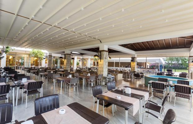 фотографии отеля Belek Beach Resort изображение №27