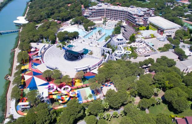 фотографии Xanadu Resort изображение №60