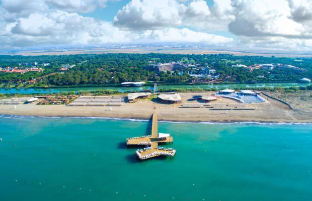 фото отеля Xanadu Resort изображение №57