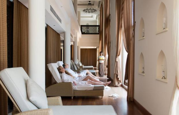фото Xanadu Resort изображение №22