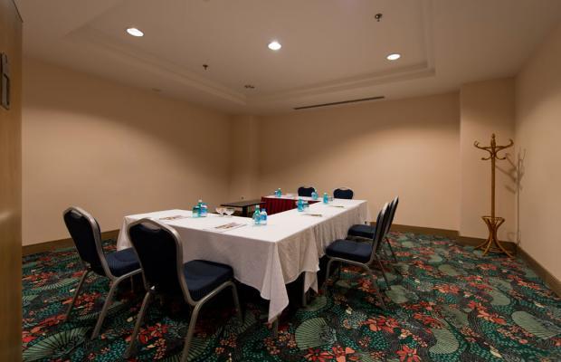 фото отеля Xanadu Resort изображение №17