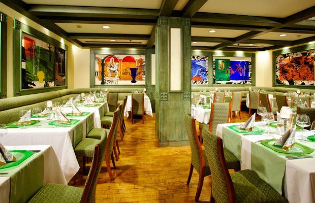 фотографии отеля Xanadu Resort изображение №15