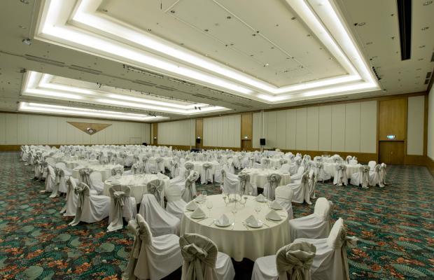 фотографии отеля Xanadu Resort изображение №3