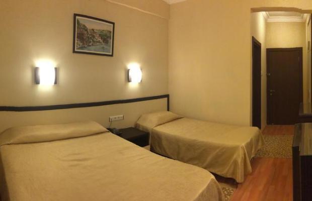 фотографии Oludeniz Hotel изображение №40