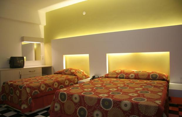 фото Orient Suite изображение №6