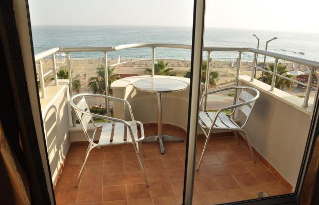 фотографии Celine Hotel изображение №16
