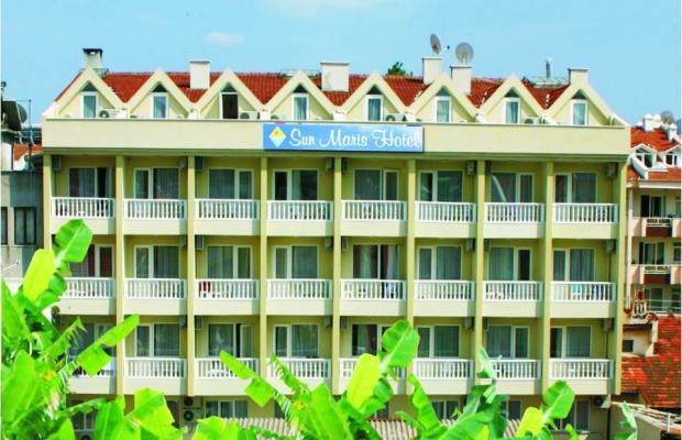 фото отеля Sun Maris City изображение №21