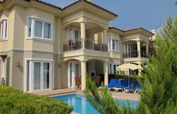 фотографии Sunset Beach Club Oyster Villa изображение №28