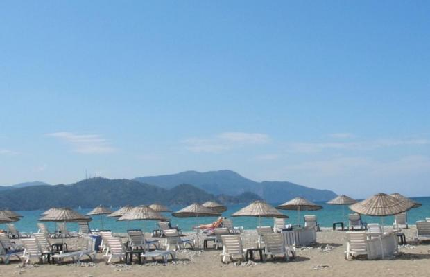 фото Sunset Beach Club Oyster Villa изображение №14