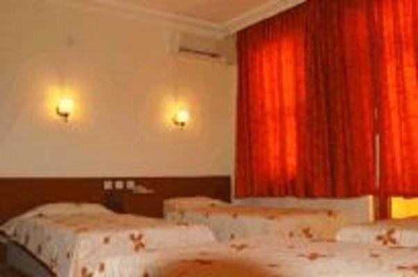 фото отеля Oz Aytur изображение №13