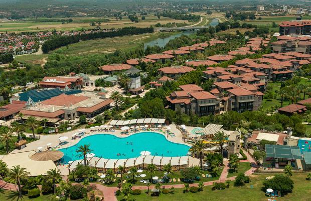 фото отеля Club Felicia Village изображение №93
