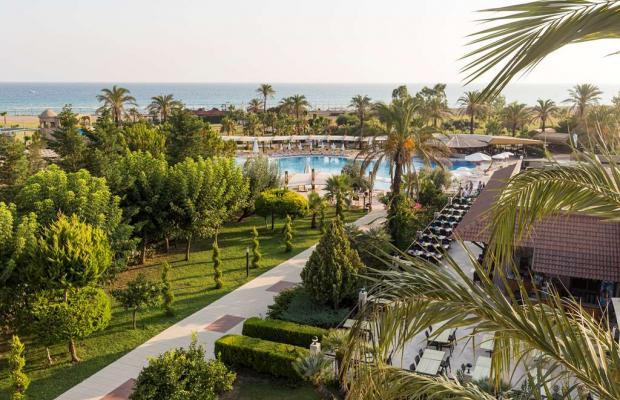 фото отеля Club Felicia Village изображение №81