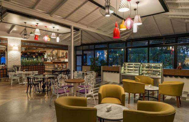 фото Club Felicia Village изображение №42