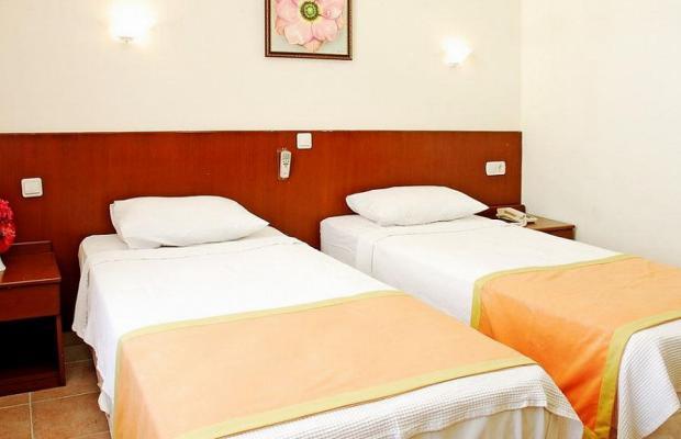 фотографии отеля Solim изображение №11