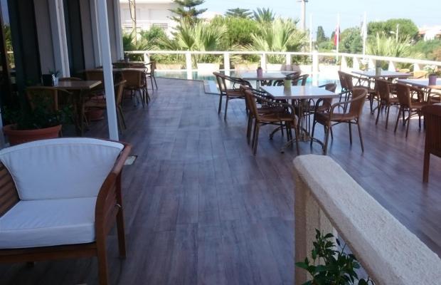 фото отеля Lord Hotel (ex. Thermal Lord Hotel; Luba Beach) изображение №17