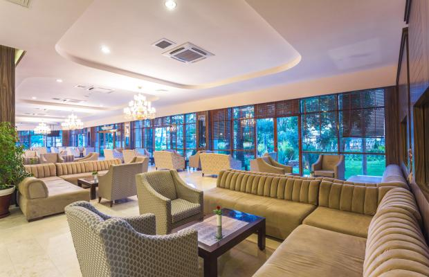фотографии Club Hotel Turan Prince World изображение №76