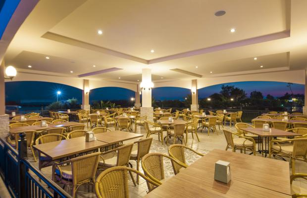 фотографии Club Hotel Turan Prince World изображение №64