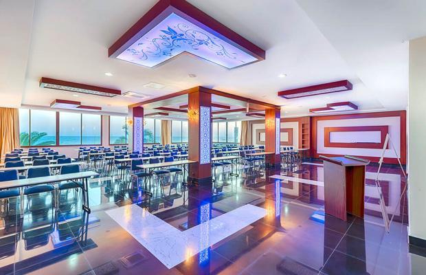фото отеля Club Nena изображение №13
