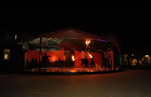 фото отеля Club Serena Beach (ex. Calypso Beach) изображение №21