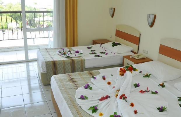 фотографии отеля Club Serena Beach (ex. Calypso Beach) изображение №7