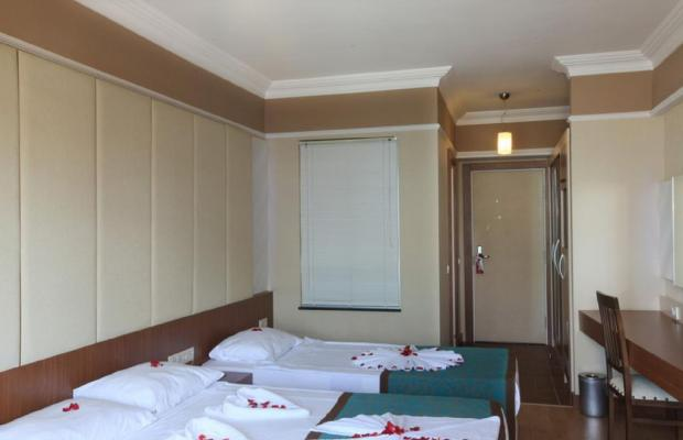 фото отеля Tac Premier Hotel & Spa изображение №17