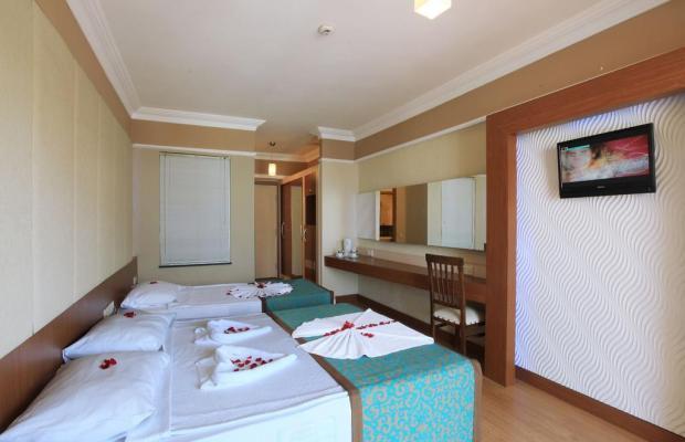 фотографии Tac Premier Hotel & Spa изображение №12