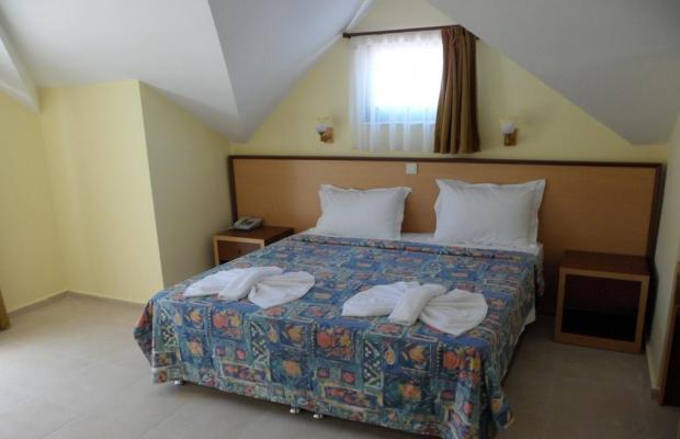 фото отеля Felice Hotel изображение №21
