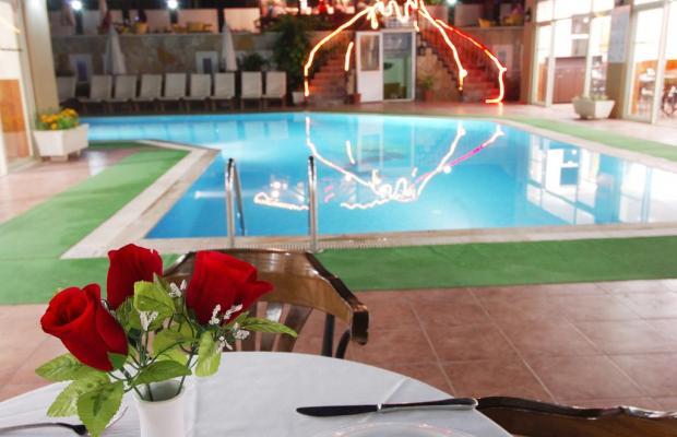 фотографии Starberry Hotel & Spa (ex. Peymen) изображение №20