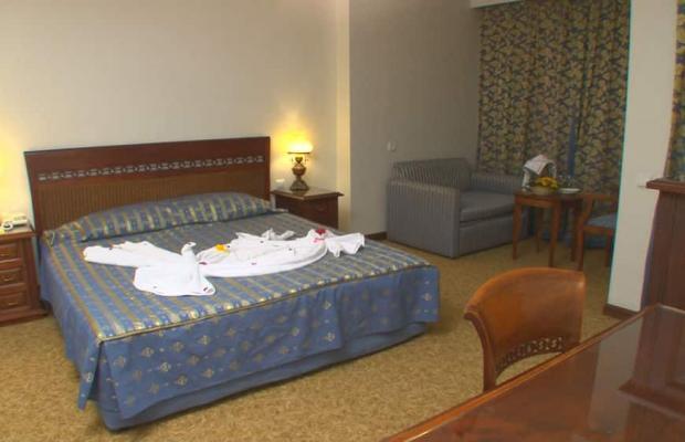 фото отеля Antik Hotel & Garden изображение №5