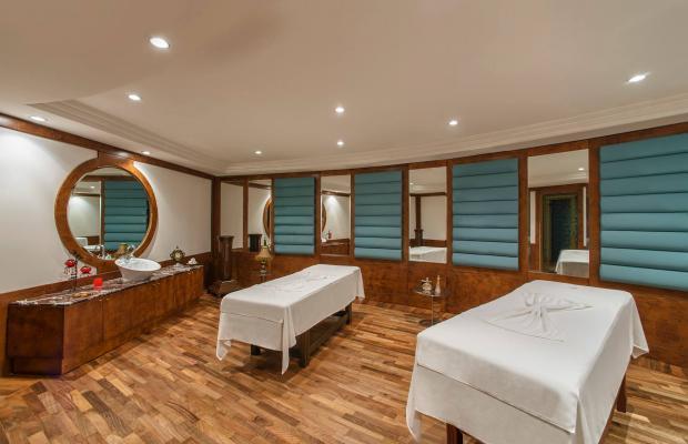 фото Calista Luxury Resort изображение №30
