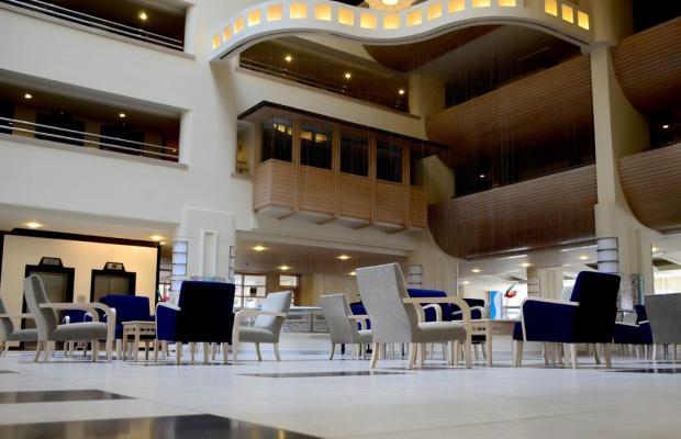 фотографии Sentido Zeynep Resort (ex. Zeynep Resort, Sun Zeynep) изображение №12