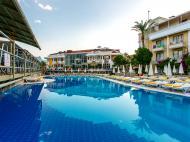 Tu Casa Gelidonya Hotel (ex. Novia Gelidonya Hotel; Gelidonya Hotel), 4*