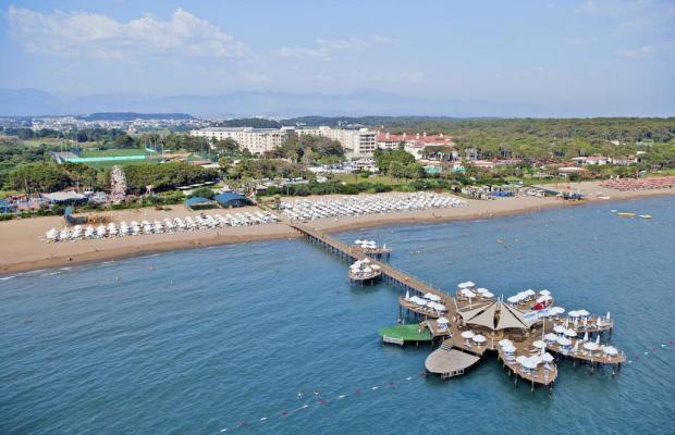 фотографии Sueno Hotels Beach изображение №24
