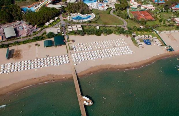 фото Sueno Hotels Beach изображение №18