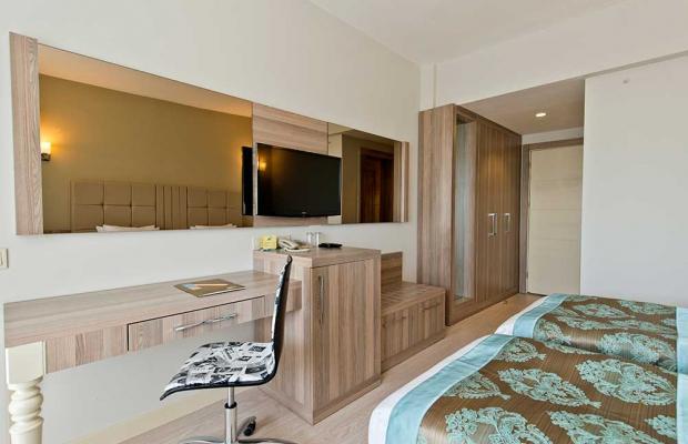 фото отеля Grida City изображение №29