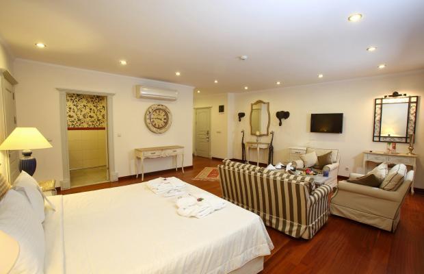 фотографии отеля Marina Vista Bodrum (ex. Majesty Marina Vista) изображение №43