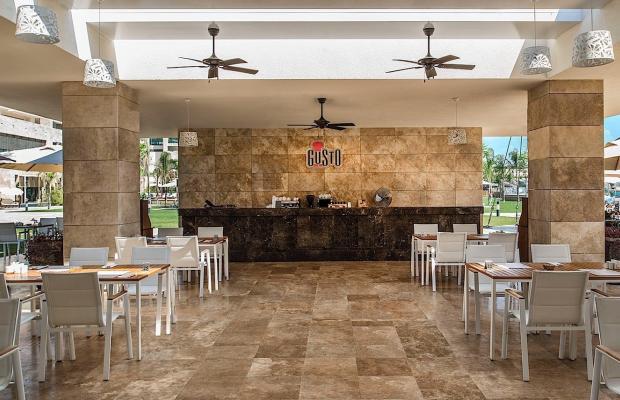 фотографии отеля Regnum Carya Golf & SPA Resort изображение №43