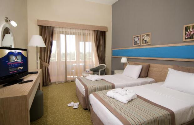 фото Labranda Excelsior (ex. Euphoria Excelsior Hotel; Corinthia Excelsior) изображение №10