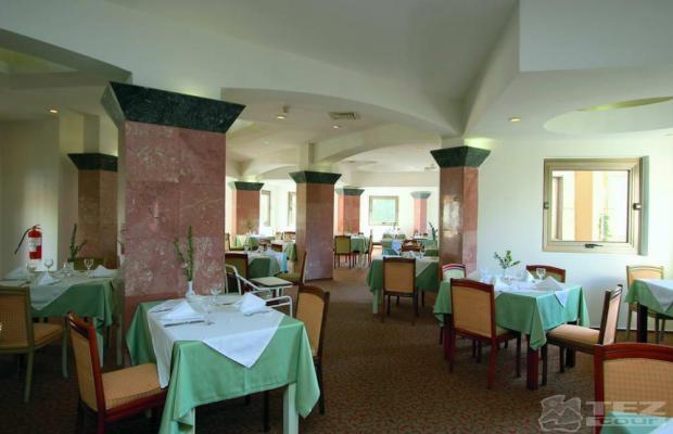 фотографии отеля Labranda Excelsior (ex. Euphoria Excelsior Hotel; Corinthia Excelsior) изображение №7
