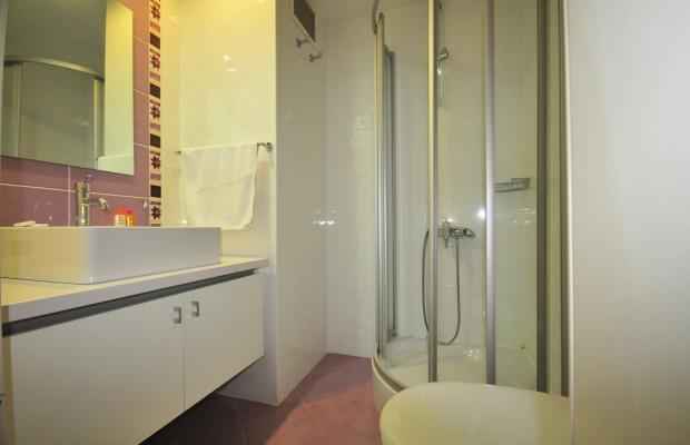 фотографии Balim Hotel изображение №8