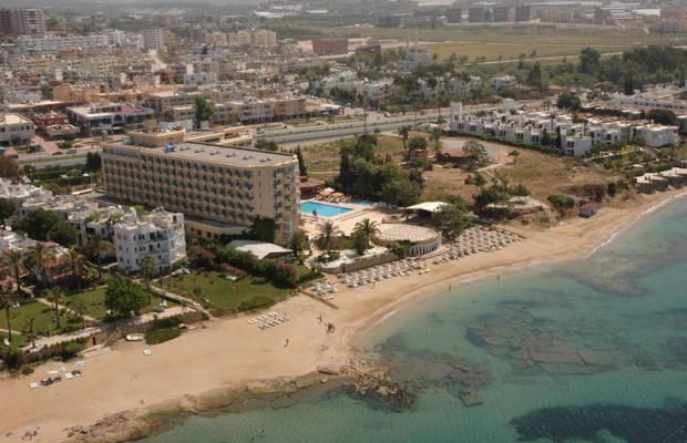 фото отеля Ozkaymak Alaaddin изображение №5