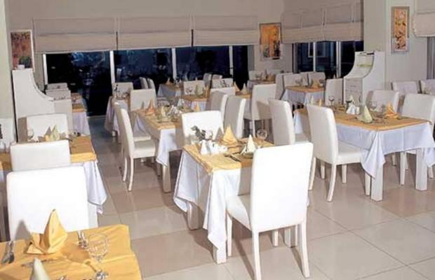 фотографии отеля Perla Mare изображение №15