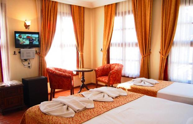 фотографии отеля Reutlingen Hof изображение №3
