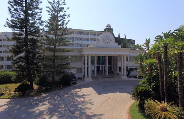 фотографии Top Hotel изображение №20
