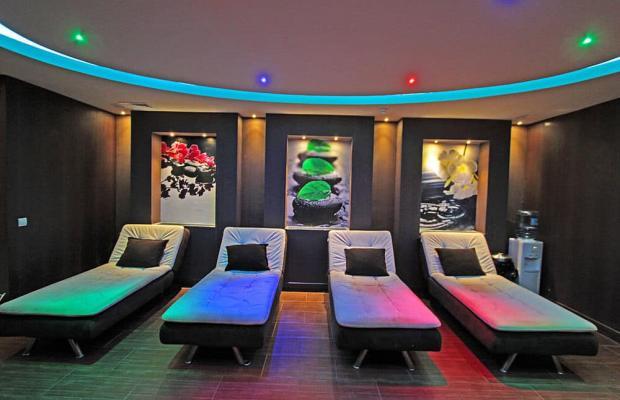 фотографии Mandarin Resort Hotel & Spa изображение №56