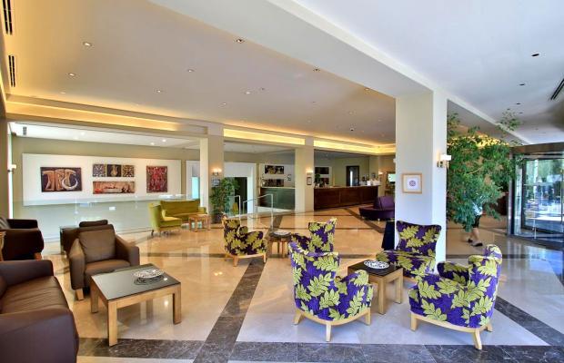 фото отеля Mandarin Resort Hotel & Spa изображение №41