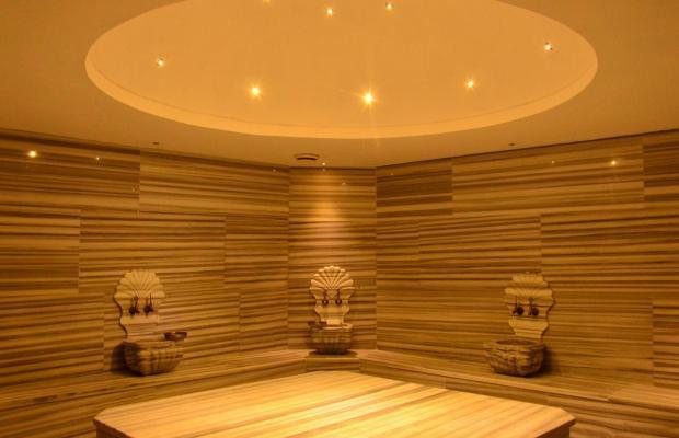 фотографии отеля Mandarin Resort Hotel & Spa изображение №31