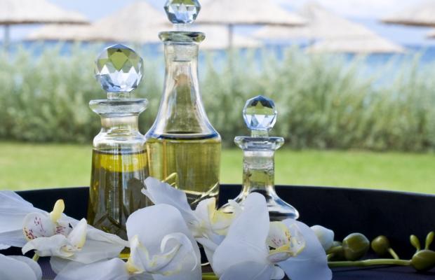 фотографии отеля Radisson Blu Resort & Spa изображение №11